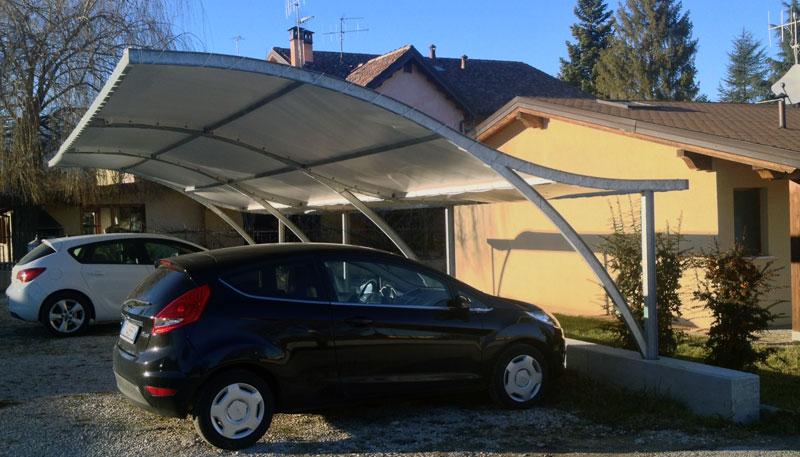 copertura-parcheggio-auto