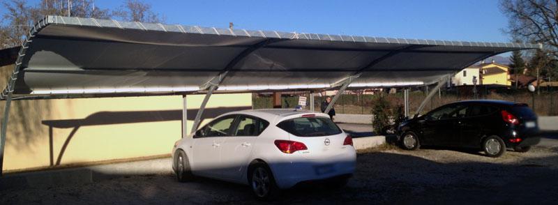 struttura-parcheggio-auto